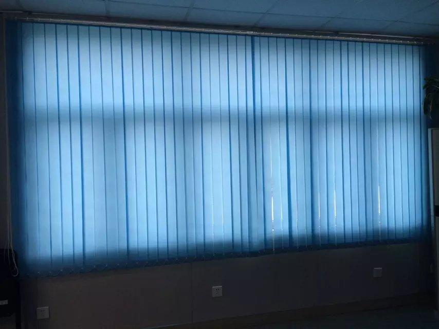 和安堡商业大厦附近办公室遮阳窗帘+地毯到哪里找厂家